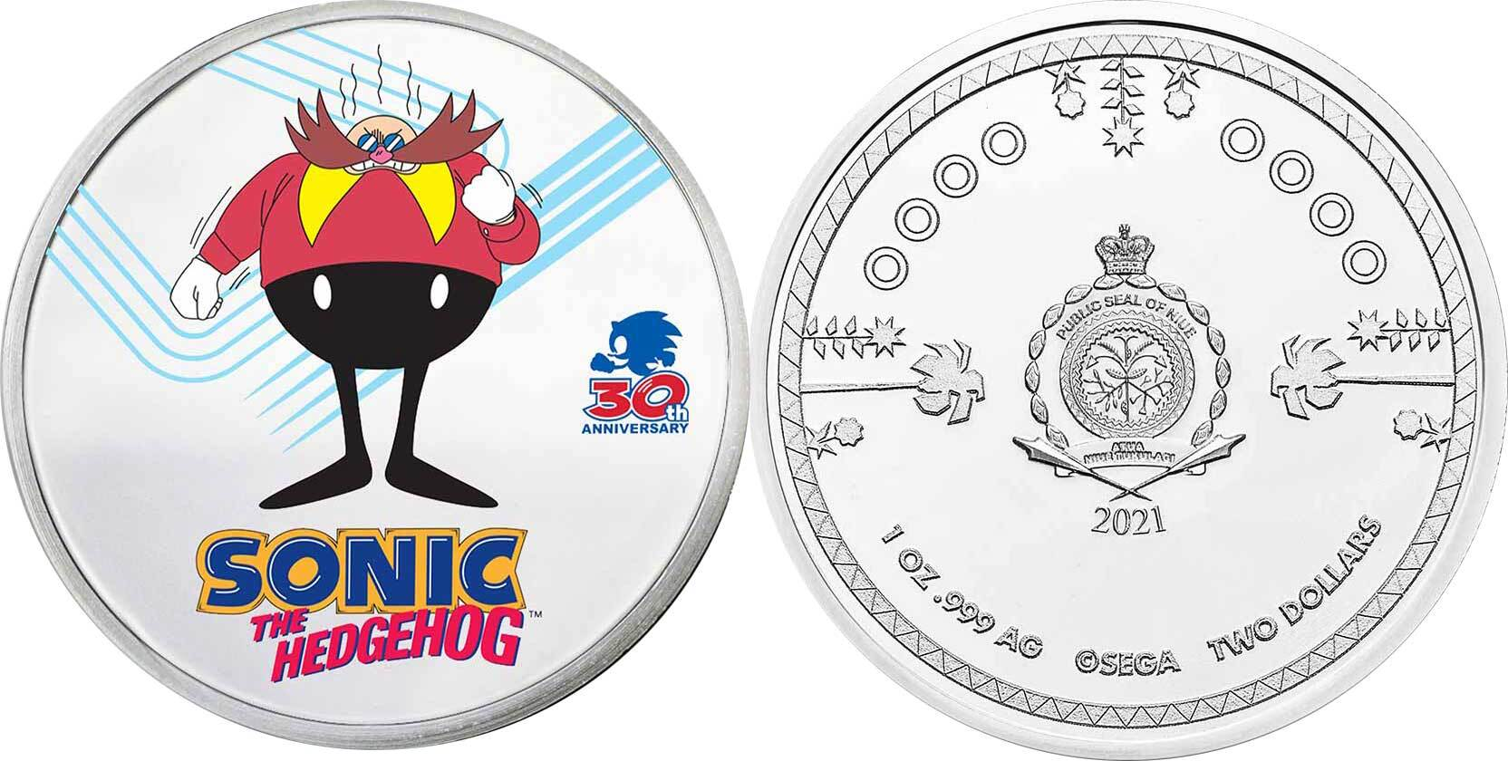 niue-2021-sonic-dr-eggman