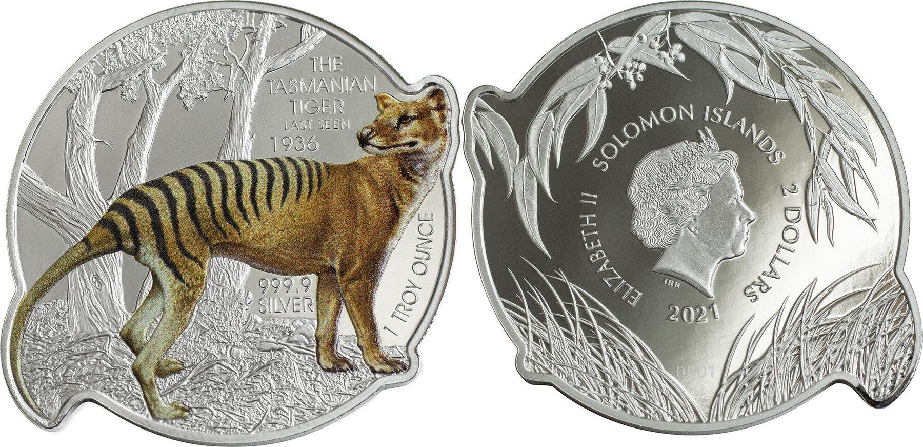 salomon-2021-tigre-de-tasmanie