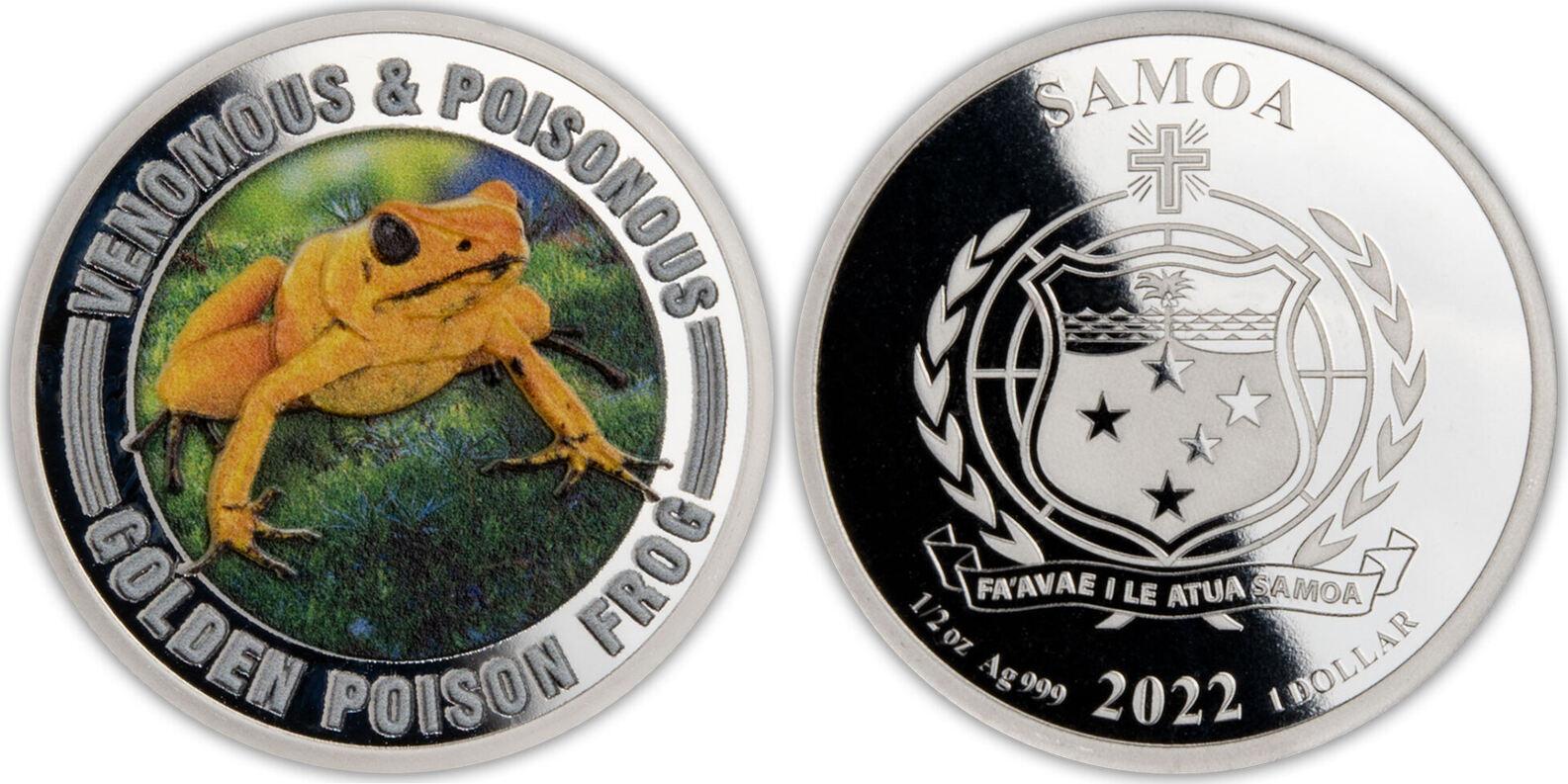samoa-2022-poison-venimeux-dendrobate-jaune