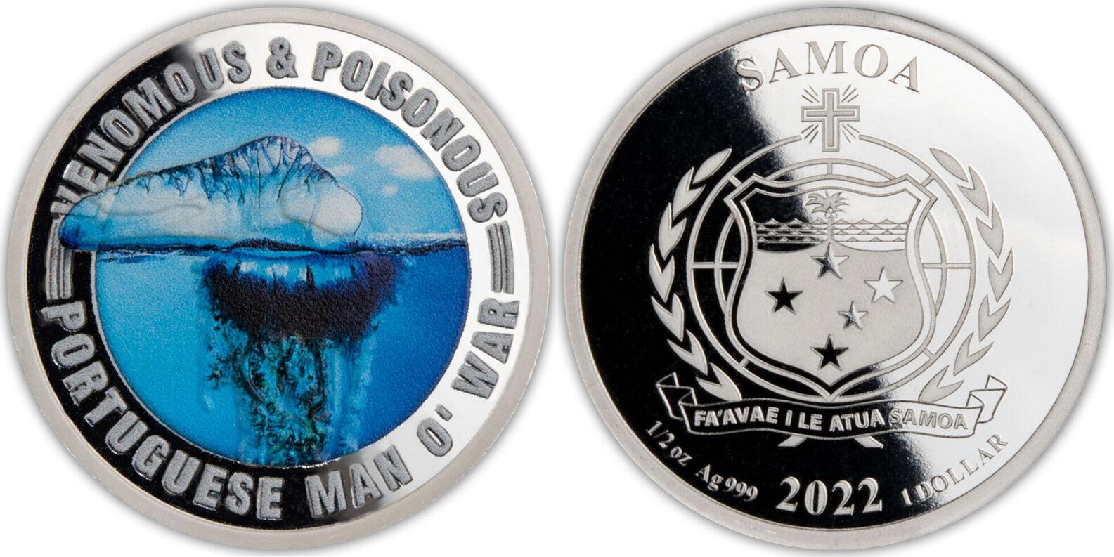 samoa-2022-poison-venimeux-physalie-portugaise