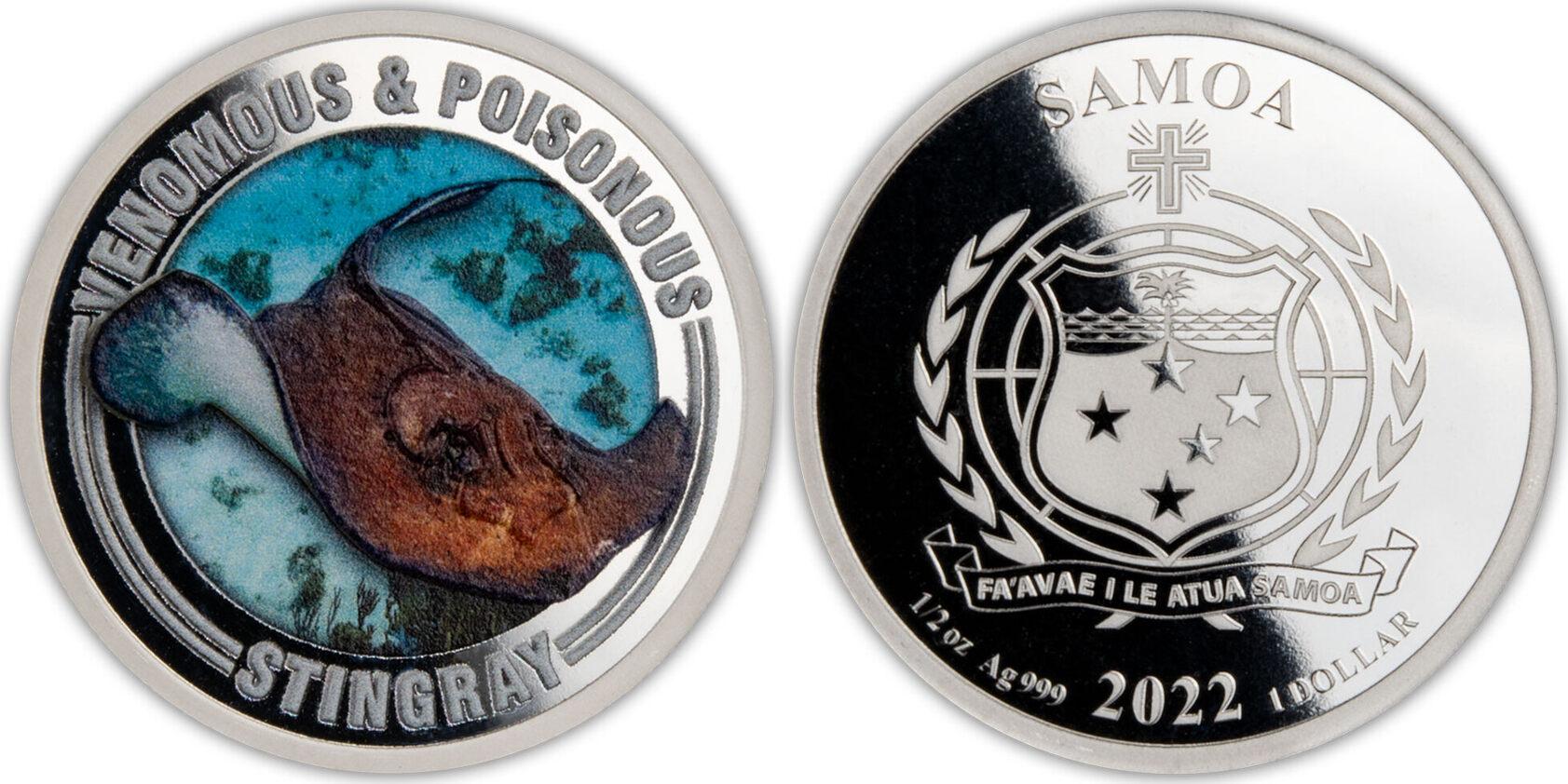 samoa-2022-poison-venimeux-raie-pastenague