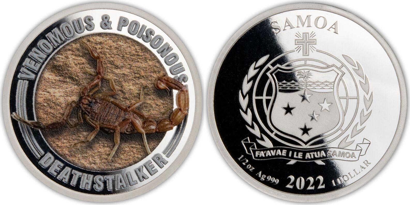 samoa-2022-poison-venimeux-scorpion