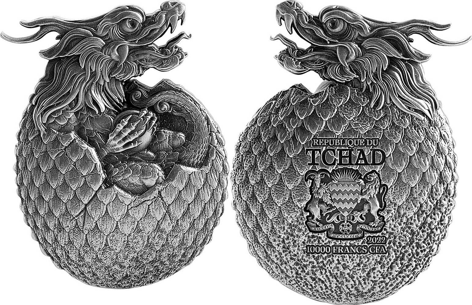 tchad-2022-oeuf-dragon-chinois