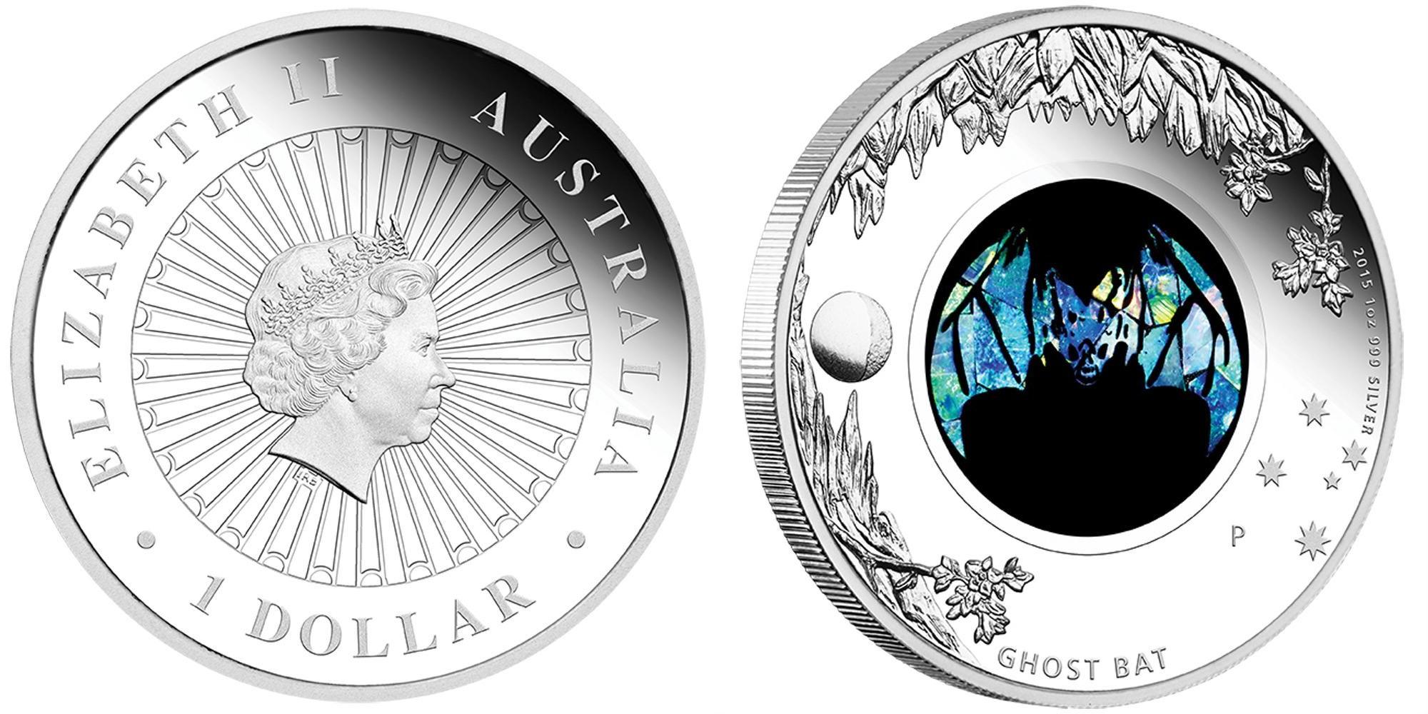 australie 2015 chauve-souris opale