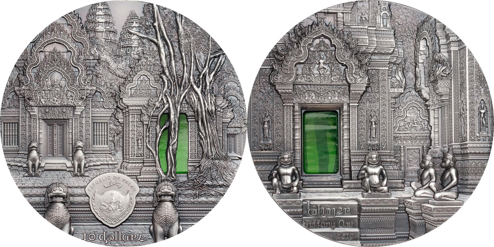 palau-2019-tiffay-art-khmer