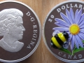 CANADA 20 DOLLARS 2012 - BOURDON ET ASTER